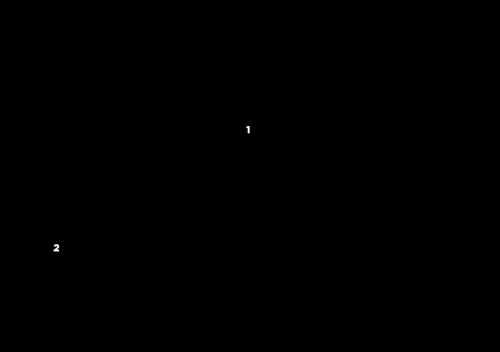 Складной нож Leatherman C33 Diagram