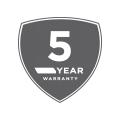 Гарантия Led Lenser 5 лет