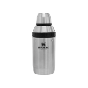 Шейк-система Stanley Adventure Cocktail Shaker 0.59 L