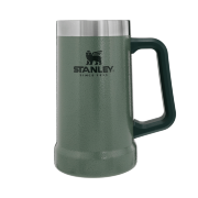 Пивная кружка Stanley Adventure Beer Stein | 0.7 L